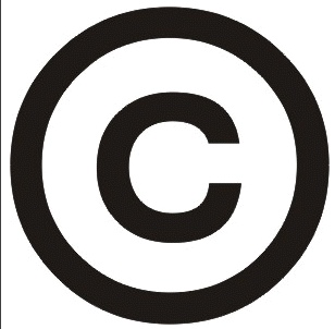 How the new copyright bill