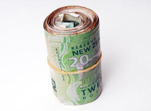 Payday loan lakewood image 9