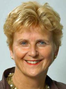 Diana Crossan