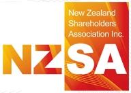 NZShareholders.jpg