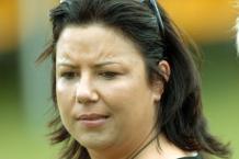Paula Bennett. Pic: NZPA