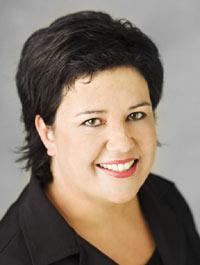 Paula Bennett
