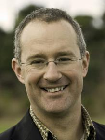 Phil Twyford