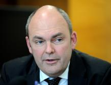 Steven Joyce