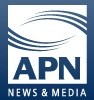 APN head Brendan Hopkins to step down in December