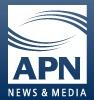 APN has clear multi-media strategy, believes in newspapers