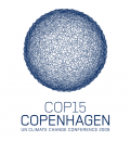 Key Says He Hopes Copenhagen Will Make A Difference