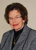 Dame Margaret to head Ecan
