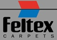 Five Former Feltex Directors Charged