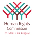 Human Rights Commission Hits Out At 90-Day Probation Bill