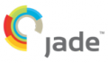 Jade Software makes small profit in difficult conditions