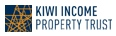 Kiwi Income Property Trust's Value Down But Rent Up