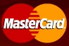 Credit card stats looking better - MasterCard