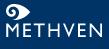 Methven First Half Net Profit Falls 15 Pct, Shares Rise