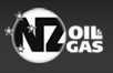 NZOG September Quarter Revenues $22.1m