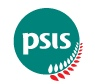PSIS Reports $7.9m Full Year Net Profit