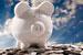 Building trust in financial markets - Workplace Savings NZ
