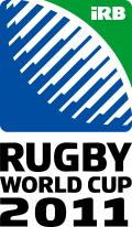 2000km of cycleway in place for Rugby World Cup