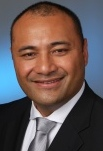 New Samoan-Born National MP Gives Maiden Speech