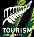 NZ Companies Win Responsible Tourism Awards