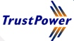 Trust Power Reports Higher Profit, To Pay Special Dividend