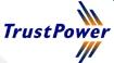 Trustpower considers further $75m bond offer