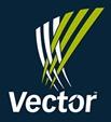 Vector Building 150km Auck Fibre Optic Network For Transpower