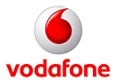 Vodafone revenue and profit down in latest year