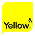 Planned Yellow Pages sale halted
