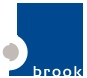 Brook Asset Management Makes Appointments