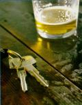 Measures Miss Drink Driving Problem - Groups