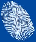Asylum seekers fingerprints to be matched with Aust
