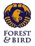 Forest And Bird Decries PCE Call For Middle Way In High Country