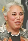 Labour Vows To Establish Pacific Islands TV Channel