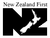 NZ First Deputy Leader Resigns