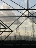 Electricity generation from coal down 60 percent in June qtr