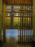 Maori Council Backs Privately-Run Prisons