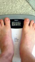 MPs warned weight loss stunt could damage their health