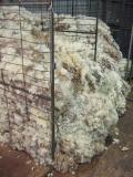 Wool Services Int'l Wants To Join Scouring Plan