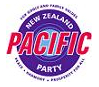 New Zealand Pacific Party